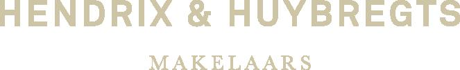 hh_logo_zobderh-beige