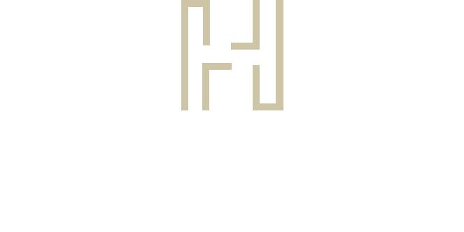 logo_white_tekst_small